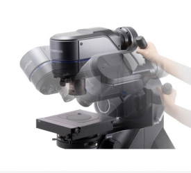 Digital Microscope DSX 1000