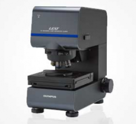 OLS5000 laser confocal microscope